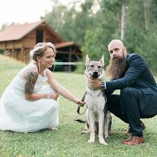 Esküvői fotós Rafael Orczy (rafaelorczy). Készítés ideje: 27.07.2017