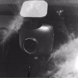 タント L375S L25年式のカスタム事例画像 HIROさんの2018年09月11日14:11の投稿