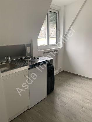 Vente chambre 7,05 m2
