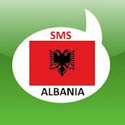 Free SMS Albania