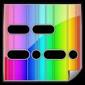 Morse Code icon