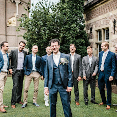 Wedding photographer Carin Deben (CarinDeben). Photo of 17.03.2017