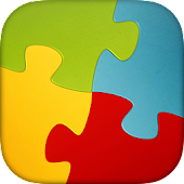 Jigsaw Puzzle HD - best free family adult games
