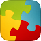 Jigsaw Puzzle HD file APK for Gaming PC/PS3/PS4 Smart TV