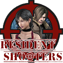 Resident Shooters APK