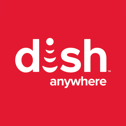 DISH Anywhere - Apps on Google Play