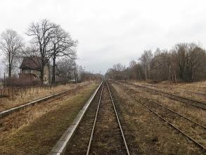 Photo: Zaręba