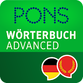 Wörterbuch Latein > Deutsch ADVANCED von PONS