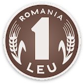 1 Leu | RON Exchange Rates