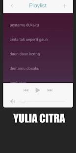 Download Pestamu Dukaku Yulia Citra For PC Windows and Mac apk screenshot 1