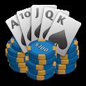 Hands Poker Texas Holdem icon