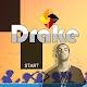 Drake Piano Tiles Game (game)