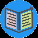 MyExamo icon