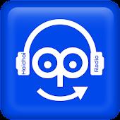 Germany Radio Amharic Android APK Download Free By HoiChoi Radio