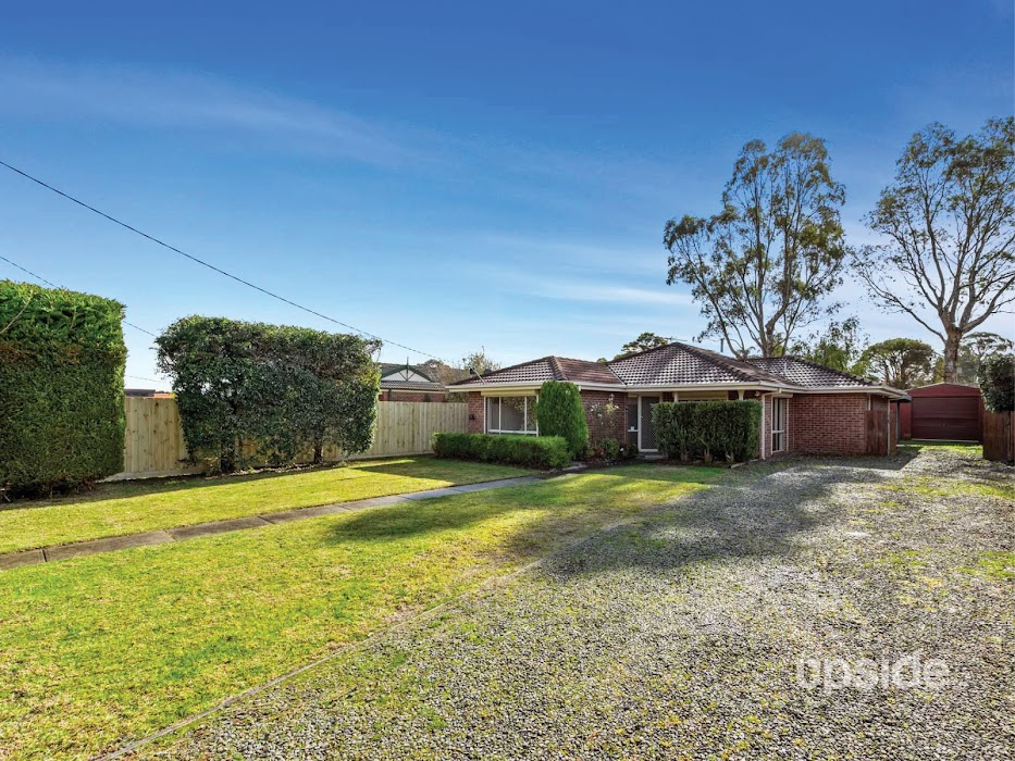 Main photo of property at 188 Baxter-Tooradin Road, Baxter 3911