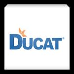Ducat icon