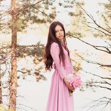 Wedding photographer Viktoriya Morozova (vicamorozova). Photo of 02.02.2016