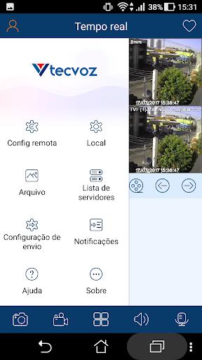 TW VIEWER  screenshots 6