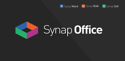 Synap Office for Business for PC