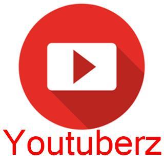 Youtuberz