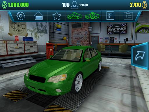 Car Mechanic Simulator 2016 screenshot 14