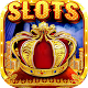 King Midas Slots with Bonuses for PC-Windows 7,8,10 and Mac