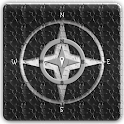 Tract Finder icon