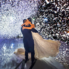 Wedding photographer Karla De la rosa (karladelarosa). Photo of 26.11.2018
