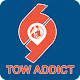 Download Towaddict User For PC Windows and Mac
