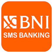 App BNI SMS Banking APK for Windows Phone
