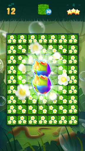Sweet Fruit Candy 85.0 screenshots 4