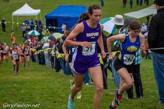 Photo: Varsity Girls 3A Eastern Washington Regional Cross Country Championship  Prints: http://photos.garypaulson.net/p280949539/e4918c926