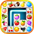 Onet Fruit file APK for Gaming PC/PS3/PS4 Smart TV
