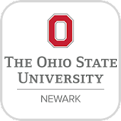 OSU Newark Campus