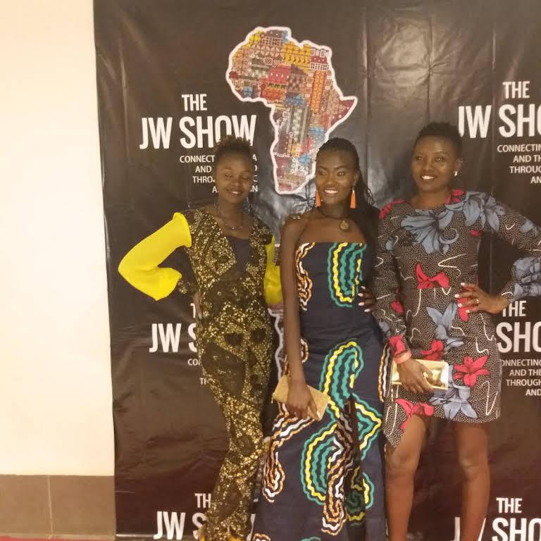 Delight Tailoring Fashion Design School Nairobi School Style
