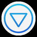 ARK Icons [SALE] icon