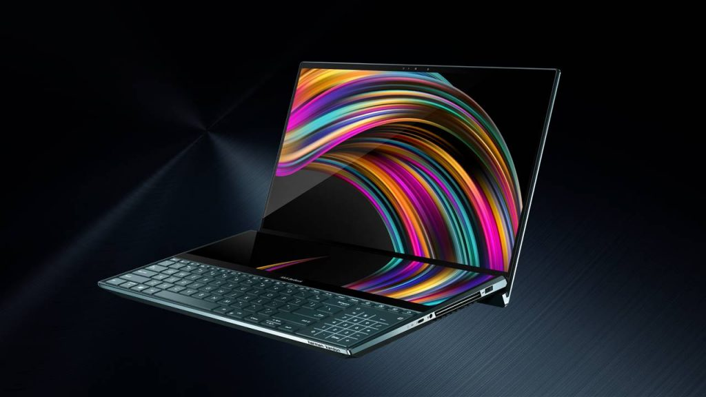This image has an empty alt attribute; its file name is ZenBook-Pro-Duo_UX581_Sales-kit_MP6-1024x576.jpg