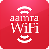 aamra WiFi file APK Free for PC, smart TV Download