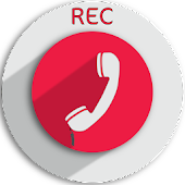 Top Auto Call Recorder Plus HQ