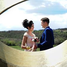 Wedding photographer Ufuk Akyüz (ozelfotografci). Photo of 08.04.2017