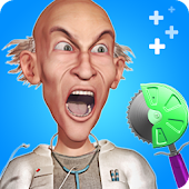 Amateur Medical Doctor: Operation Manager Game