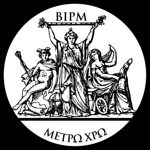 Logotipo  Descripción generada automáticamente