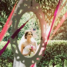 Wedding photographer Mariya Tezikova (MariaTez). Photo of 14.06.2014