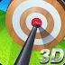 Archery Champs - Arrow & Archery Games