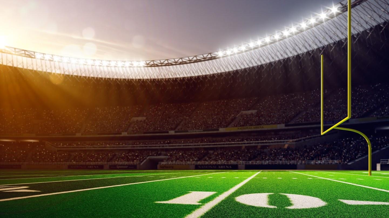 Watch 2021 NFL Pro Bowl Celebration live