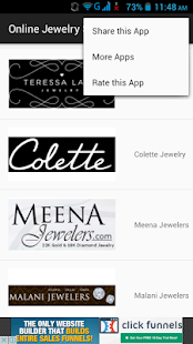 Tải Game Online Jewelry Stores USA