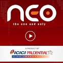 ICICI PruLife NEO icon