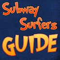 Guida per Subway Surfers icon