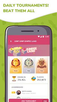 Kapow - Gaming with Friends apk screenshot