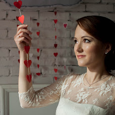 Wedding photographer Roman Figurka (figurka). Photo of 18.04.2015